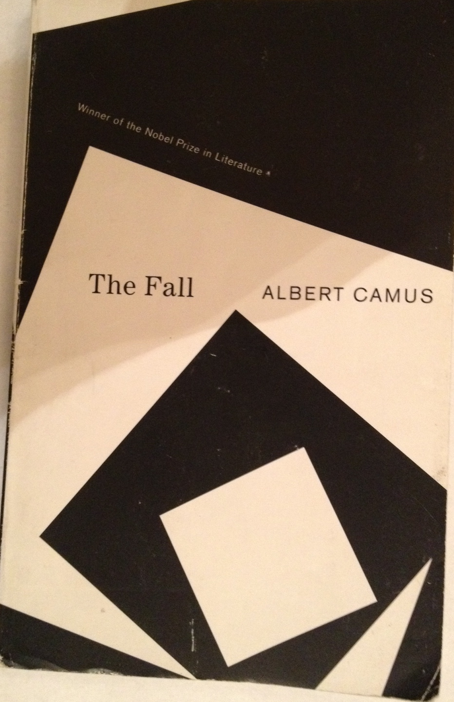 the stranger by albert camus research paper Part of a detailed lesson plan by bookragscomdissertation on female knee injuries the stranger essays research the stranger essays dualisms in albert camus.