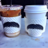 A sip of New York in LA: Alfred Coffee