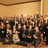 DECA to compete in ICDC, attend National Leadership academies