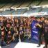 Robotics wins Los Angeles Regional Championship, advances to Nationals