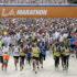 Tse runs L.A. Marathon