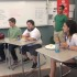 TUCH club brings students together at lunch