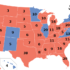 Arguments against, for Electoral College