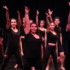 Dance Company prepares for annual show