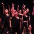 Dance Company prepares for annual show