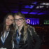 SLIDESHOW: DECA takes on state