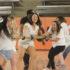 SLIDESHOW: Juniors prevail at Junior-Senior night