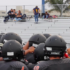Season series: Varsity Football Ep.1
