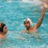 Boys water polo loses by one to Thousand Oaks